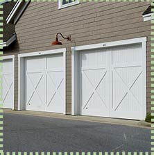 Expert Garage Doors Repairs, Groveland, MA 978-716-3025