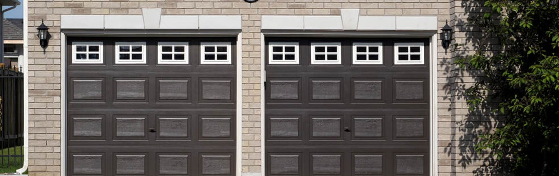 Expert Garage Doors Repairs Groveland, MA 978-716-3025